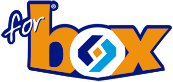 forBOX